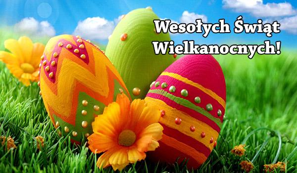 http://www.sp5malbork.pl/wp-content/uploads/2013/03/Wielkanoc.jpg