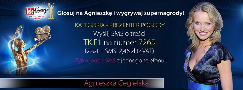 aga_fb_new_02